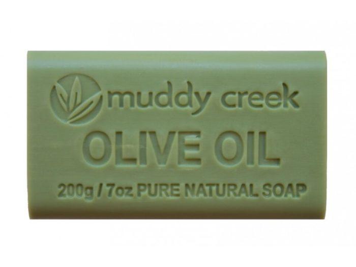 Olive Oil Large