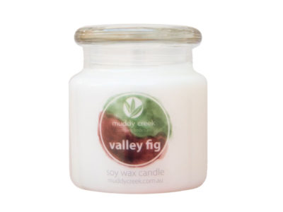 Valley Fig